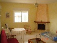 RS 693 Realengo villa (4)