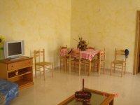 RS 693 Realengo villa (5)