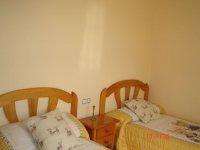 RS 693 Realengo villa (10)