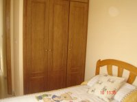RS 693 Realengo villa (11)
