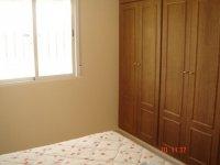 RS 693 Realengo villa (13)
