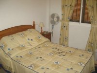 RS 699 Dayasol apartment (8)