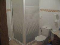 RS 699 Dayasol apartment (9)