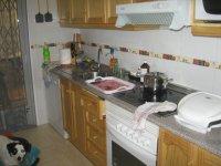 RS 699 Dayasol apartment (11)