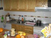RS 699 Dayasol apartment (13)