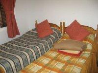 RS 699 Dayasol apartment (14)