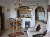 RS 699 Dayasol apartment (1)