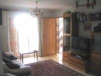 RS 699 Dayasol apartment (0)