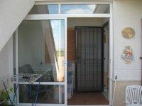 RS 699 Dayasol apartment (7)