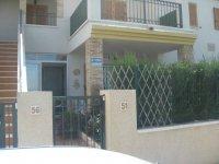 RS 699 Dayasol apartment (4)