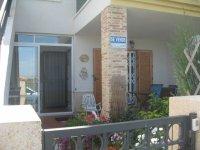 RS 699 Dayasol apartment (2)