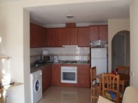 LL 682 1 bed apartment, Formentera (6)