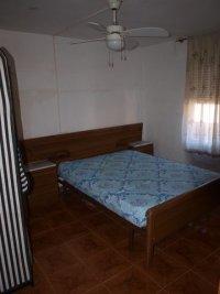 LL 685 fortuna camping apartment (3)