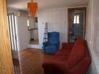 LL 685 fortuna camping apartment (0)