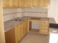 Romero apartment, Dolores (1)