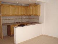 Romero apartment, Dolores (2)