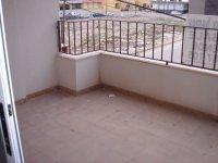 Romero apartment, Dolores (7)