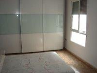 RS 753 purisima apartment, Catral (3)