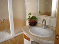 RS 753 purisima apartment, Catral (5)