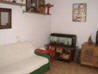 RS 753 purisima apartment, Catral (6)
