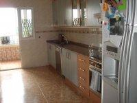 RS 753 purisima apartment, Catral (9)