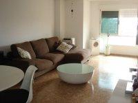 RS 753 purisima apartment, Catral (0)