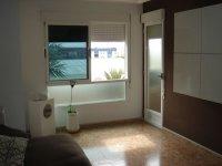 RS 753 purisima apartment, Catral (1)
