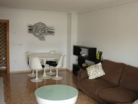 RS 753 purisima apartment, Catral (2)