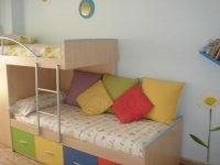 RS 753 purisima apartment, Catral (11)
