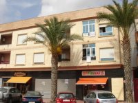 RS 753 purisima apartment, Catral (12)