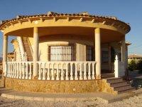 LL 510 Tonecas villa, Catral (1)