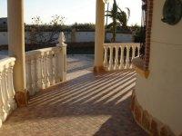 LL 510 Tonecas villa, Catral (2)