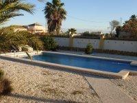 LL 510 Tonecas villa, Catral (3)