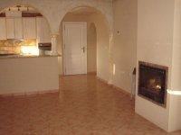 LL 510 Tonecas villa, Catral (4)