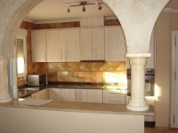 LL 510 Tonecas villa, Catral (5)