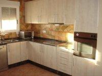 LL 510 Tonecas villa, Catral (6)