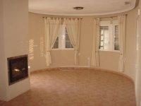 LL 510 Tonecas villa, Catral (7)