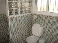 LL 510 Tonecas villa, Catral (8)