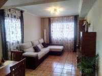 TOWN HOUSE FOR SALE (0)