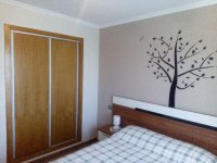 TOWN HOUSE FOR SALE (9)