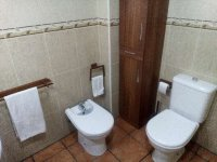 TOWN HOUSE FOR SALE (19)