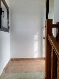 TOWN HOUSE FOR SALE (23)