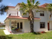 Crevillente villa (0)