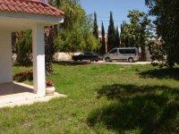 Crevillente villa (2)