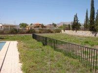 Crevillente villa (3)
