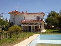 Crevillente villa (4)