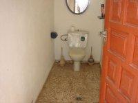 Crevillente villa (5)