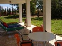 Crevillente villa (9)