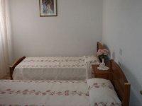 Crevillente villa (16)