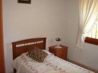 Crevillente villa (19)